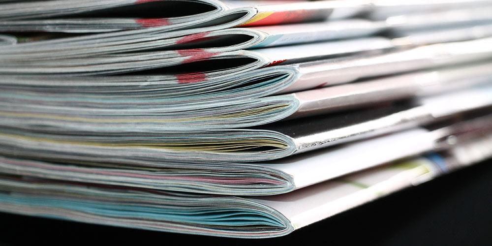 Presseportal